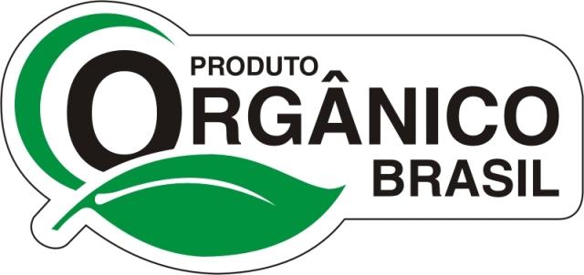 Resultado de imagem para selo orgânico
