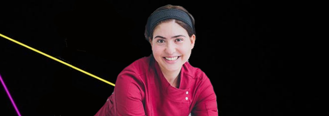 Izabel Alvares