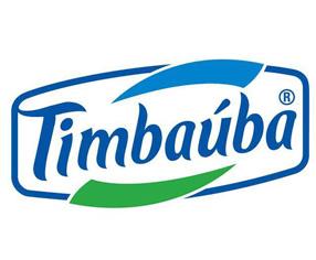 Fazenda Timbaúba