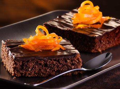 ImgDestaque_Bolo-de-Chocolate-Com-Laranja