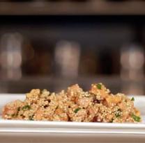 ImgDestaque_Salada-de-Frango-com-Quinoa