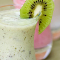ImgDestaque_Smoothie-de-Kiwi-e-Banana