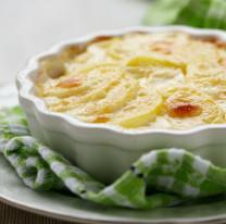 ImgDestaque_Sufle-de-Batatas