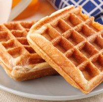 ImgDestaque_Waffle-de-Batata-Doce